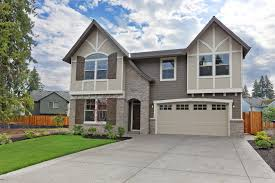 open house design stunning affordable home design images decorating design ideas