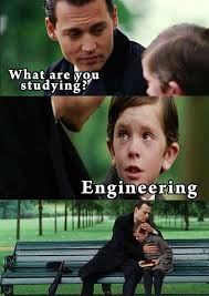 Engineering Student Meme - 22 best rpi memes images on pinterest funny stuff funny things