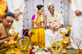 wedding ideas hindu pre wedding ceremonies and customs hindu