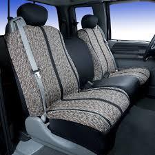 1995 toyota tacoma seat covers toyota tacoma saddleman saddle blanket seat cover by saddleman