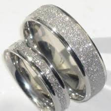 cheap rings for men mens diamond ring designs most expensive wedding bands mens