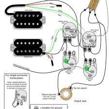 dimarzio wiring schematics wiring diagrams