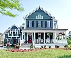 farmhouse plans wrap around porch farmhouse plans wrap around porch mykarrinheart com