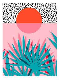 122 best 90 u0027s images on pinterest memphis design colors and 80s