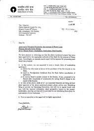 ideas of how to write application letter for bank loan for