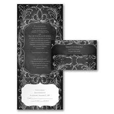 Seal And Send Wedding Invitations 34 Best Seal N U0027 Send Wedding Invitations Images On Pinterest