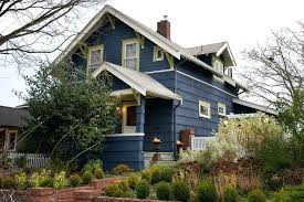 blue house white trim blue houses with white trim blue house red door navy blue house with