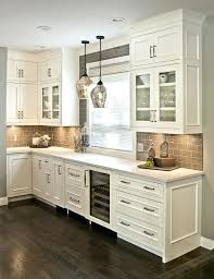 ideas for painting kitchen how do you paint kitchen cabinets white petersonfs me