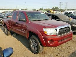 wrecked toyota trucks for sale salvage cars for sale cheap wrecked cars at auto auctions