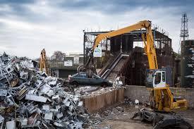 lexus dismantlers uk what happens to your scrapped car autocar