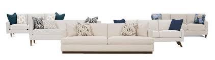Fabric Protection For Sofas Sofas Hudson U0026 Crane