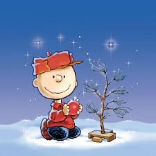peanuts characters christmas peanuts characters christmas search projects to try