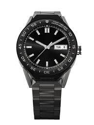 tag heuer black friday deals swiss watches tag heuer usa online watch store