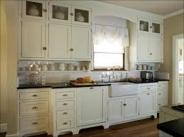 Ceramic Tile Backsplash Kitchen Ideas by Kitchen Backsplashes Tile Backsplash Rustic Kitchen Floor
