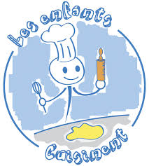 atelier enfant cuisine atelier cuisine enfant concept iqdiplom com