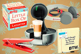 gifts for office workers gift ideas