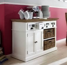 Kitchen Buffet Cabinets Pleasurable Design Ideas  Storage - Kitchen buffet cabinets