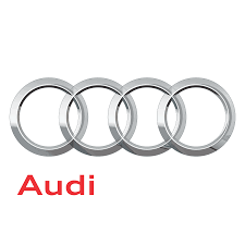 renault car logo audi logo audi car symbol meaning and history car brand names com