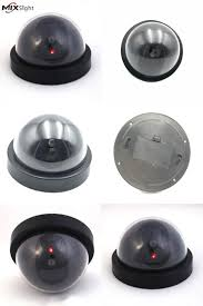 Interior Home Surveillance Cameras by Best 25 Cctv Camera For Home Ideas On Pinterest Security