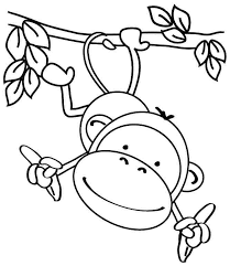 95 coloring pages young toddlers explore coloring