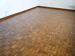 parquetry flooring cost carpet vidalondon