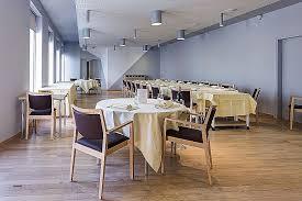 cuisine p馘agogique cuisine awesome ecole cuisine ferrandi restaurant hd wallpaper
