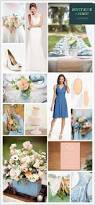 colors close to yellow 63 best wedding color images on pinterest wedding color palettes