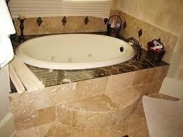bathroom design atlanta astounding bathroom remodel atlanta derekhansen me