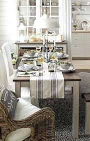 dining room table runner ideas dining room table runner dining room modern table runner or nay on