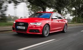 audi a6 or a7 2016 audi a6 a7 s6 s7 and rs7 prepare to pay more car
