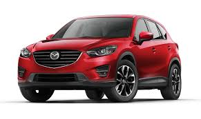 mazda parent company road test 2016 mazda cx 5 awd clean fleet report