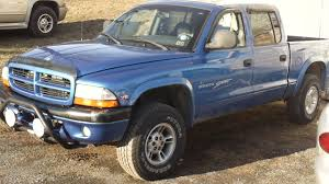 2000 dodge dakota cab for sale 2000 dodge dakota cab 5 9 magnum walkaround and revs