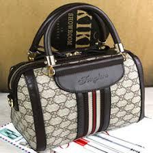 designer handbags on sale discount unique designer handbags 2017 unique designer handbags