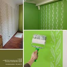 Wohnzimmer Und K He Ideen Wohndesign 2017 Unglaublich Attraktive Dekoration Farbliche