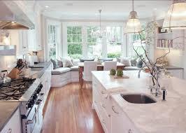 Kitchen Marble Countertops 20 Beautiful Marble Kitchen Countertops