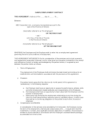11 best images of example of employee agreement non compete form