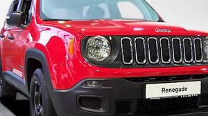 red jeep renegade 2016 jeep renegade sport 1 6l e torq 2wd fpc24462 colorado red