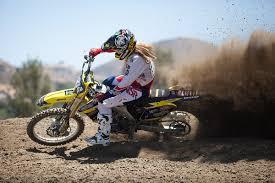 motocross dirt bikes sale metal mulisha rider vicki golden motocross dirt bike racer