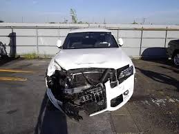damaged audi for sale damaged audi q5 for sale on oliac autos