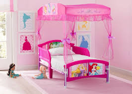 best 25 toddler canopy bed ideas on pinterest pink toddler bed