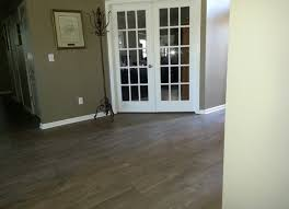 laminate information from about floors n more in jacksonville fl