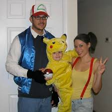 Babys Halloween Costume Ideas 20 Fun Creative Halloween Costume Ideas Families