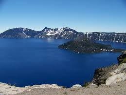 Home Decor Sites Canada Crater Lake National Park