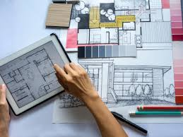 what does it take to be an interior designer courses and student reviews of part time courses evening classes