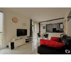 chambres d h es chantilly appartement f3 2 chambres chantilly 57 m2 chantilly 60500