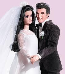 Elvis Priscilla Presley Halloween Costumes Priscilla Presley Honeymoon Google Priscilla