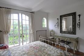 Images Of French Country Bedrooms Bedroom Comely Master French Country Bedroom Interiors With