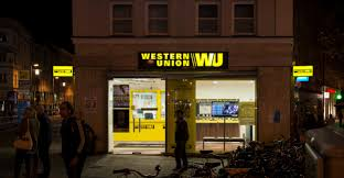 Why It S Difficult To Track Remittances By Illegal Immigrants Bureau Western Union
