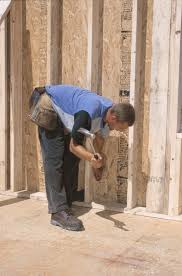 R Value Insulation For Basement Walls by How To Achieve R 21 In A 2x4 Wall Home Guides Sf Gate