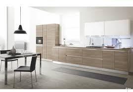 kitchen set modern home design 81 stunning small kitchen dining setss